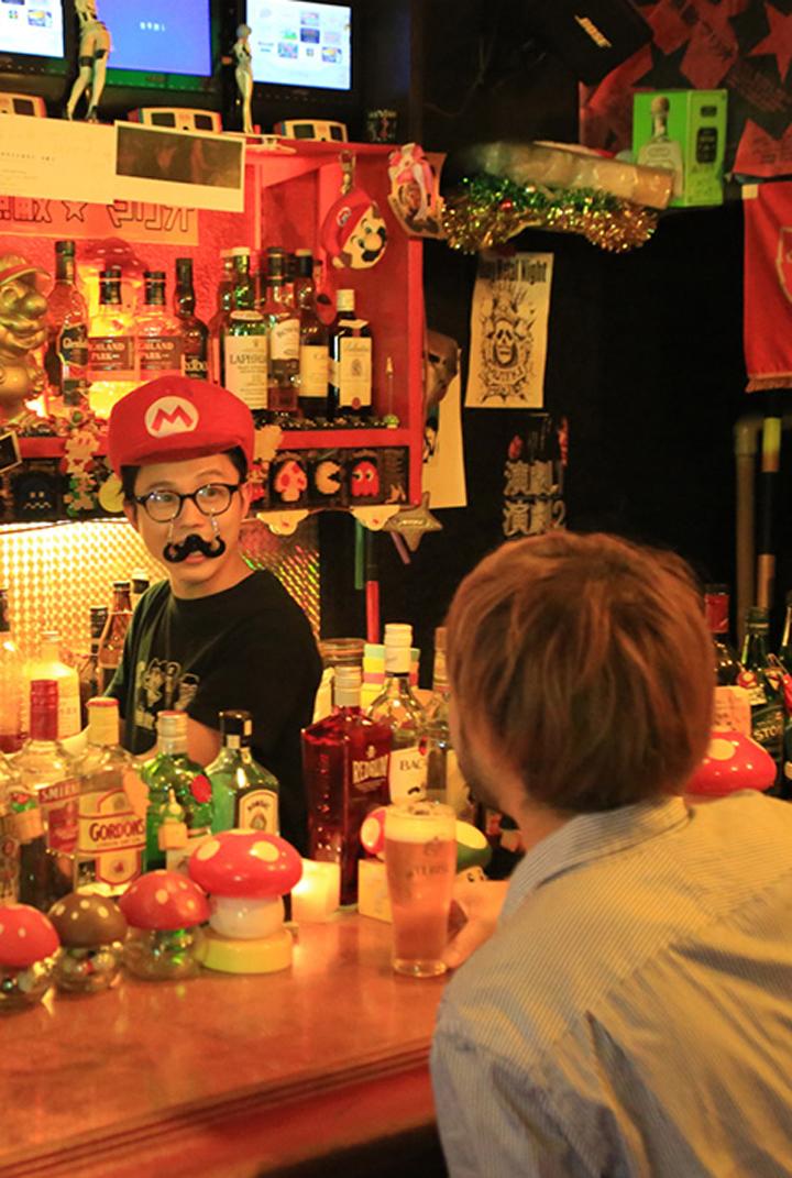 Star-Club-bar-mario-Japon-2