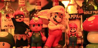 Star-Club-bar-mario-Japon-3