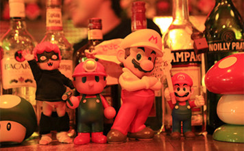 Star-Club-bar-mario-Japon-3