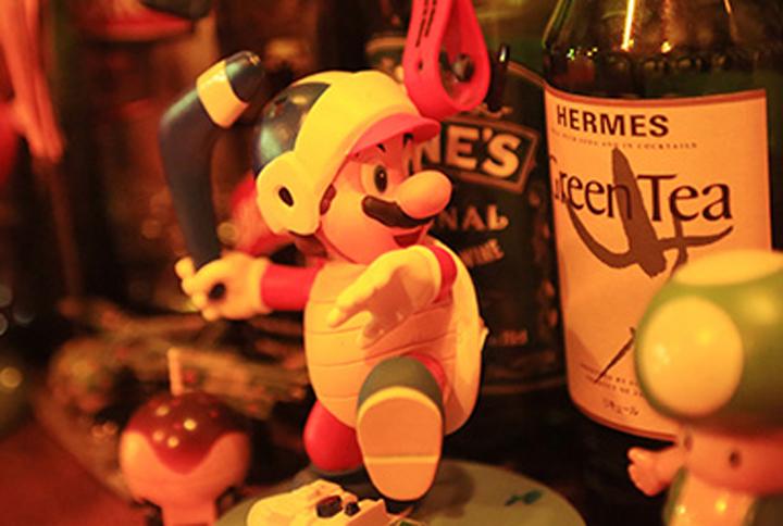 Star-Club-bar-mario-Japon-4