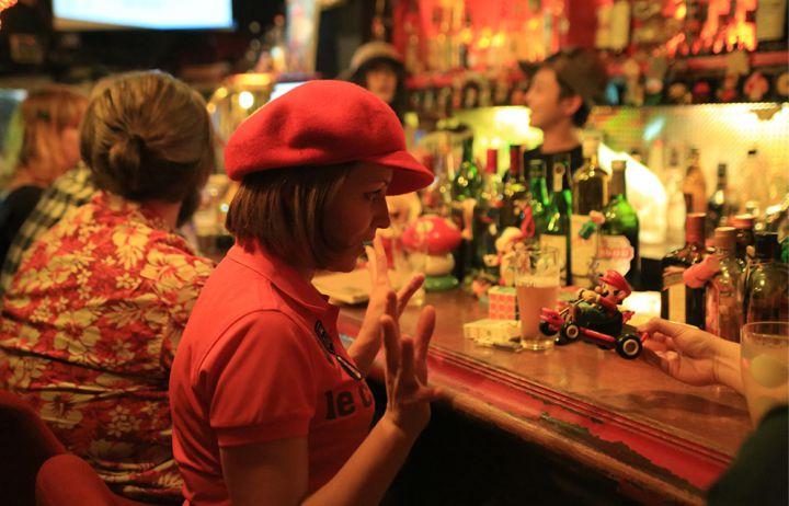 Star-Club-bar-mario-Japon-8-720x462