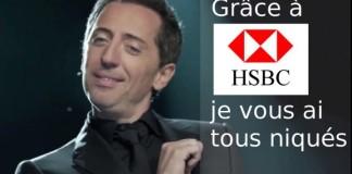 Twitter-Gad-Elmaleh-Swiss-Leaks-720x411