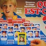 jouets des années 80_7