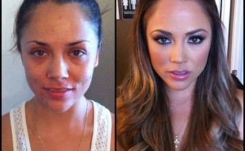 adult-film-stars-look-a-bit-different-without-makeup-34-L