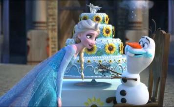 bande-annonce-la-reine-des-neiges-une-fete-givree-720x321