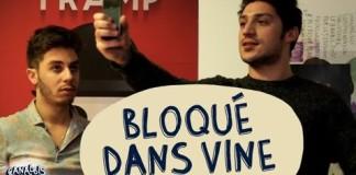 bloque-vine-canal-bis