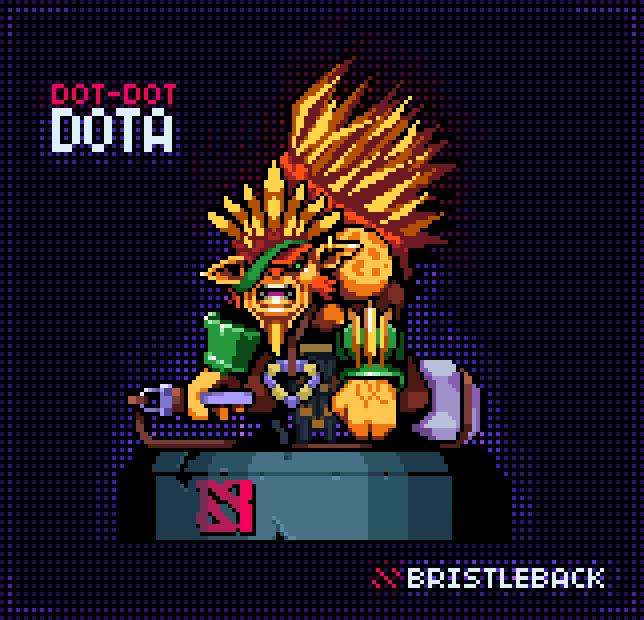 bristleback-dota-2