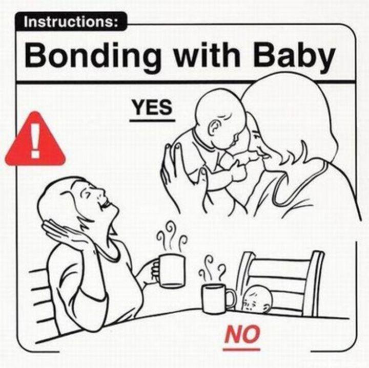 conseils-parents-responsables-10-720x719