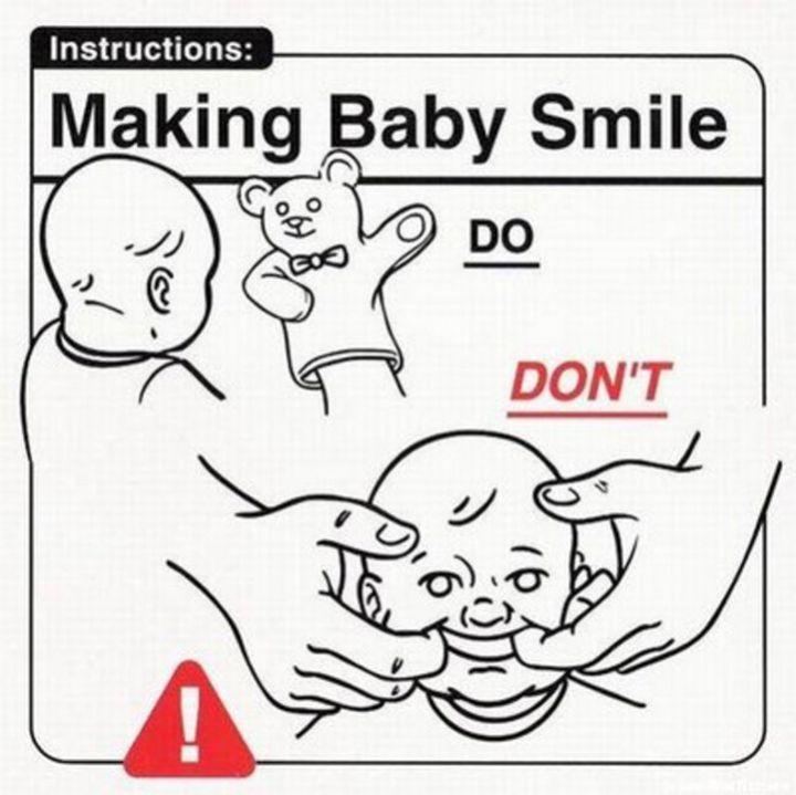 conseils-parents-responsables-11-720x719