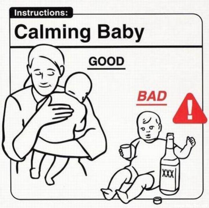 conseils-parents-responsables-13-720x719