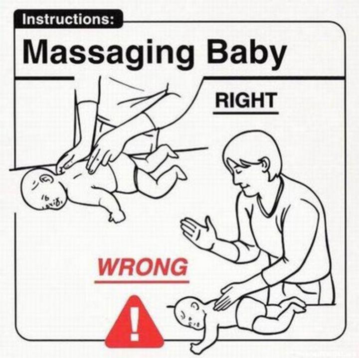 conseils-parents-responsables-15-720x719