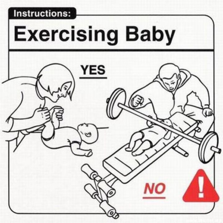 conseils-parents-responsables-16-720x719