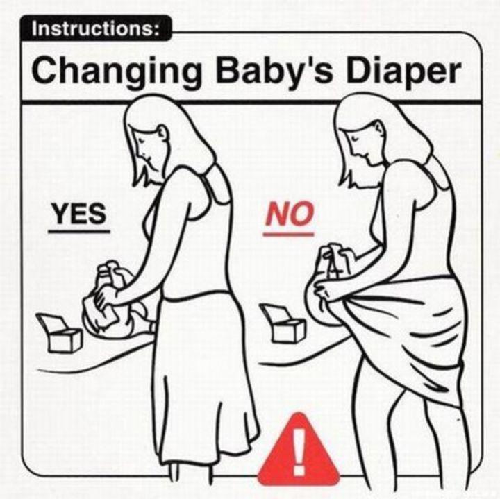 conseils-parents-responsables-17-720x719
