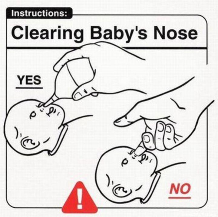conseils-parents-responsables-18-720x719