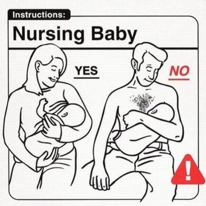 conseils-parents-responsables-19-720x719