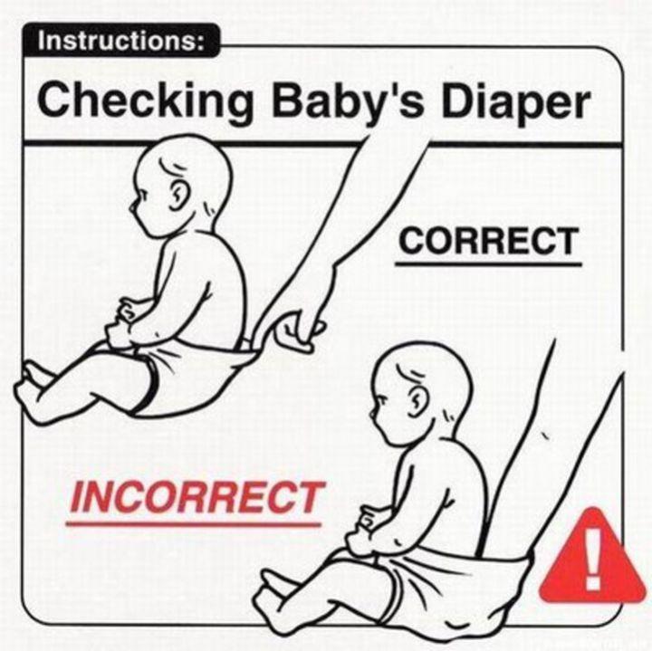 conseils-parents-responsables-2-720x719