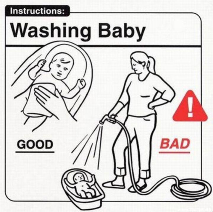 conseils-parents-responsables-20-720x719