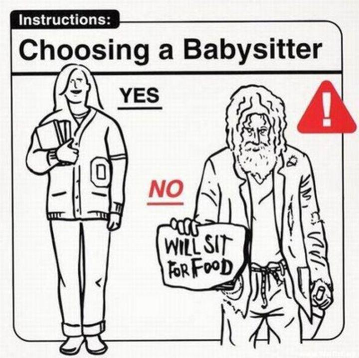 conseils-parents-responsables-23-720x719