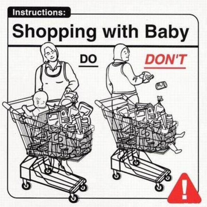 conseils-parents-responsables-24-720x719