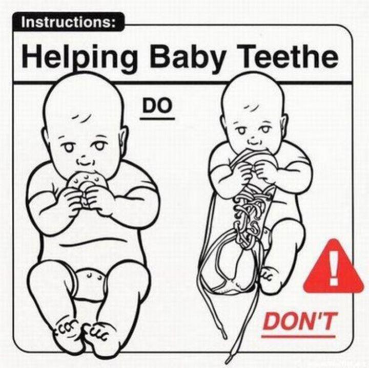 conseils-parents-responsables-25-720x719