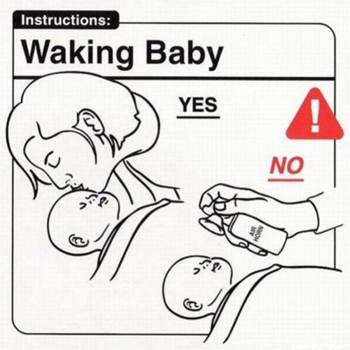 conseils-parents-responsables-26-720x719