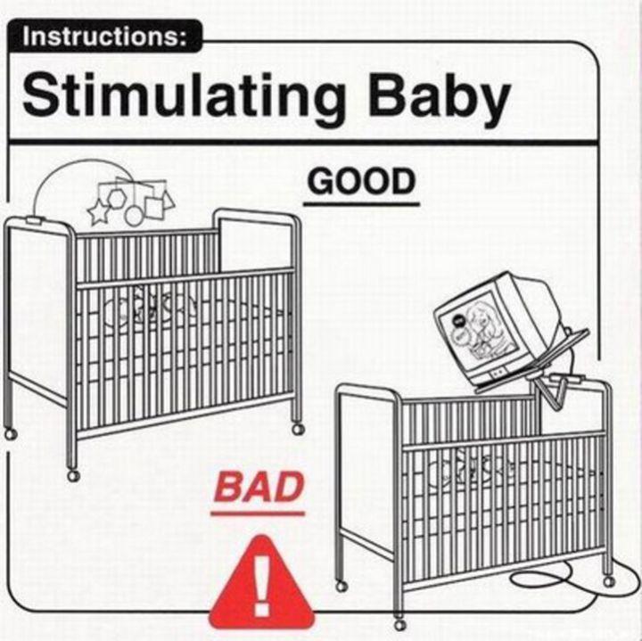 conseils-parents-responsables-3-720x719