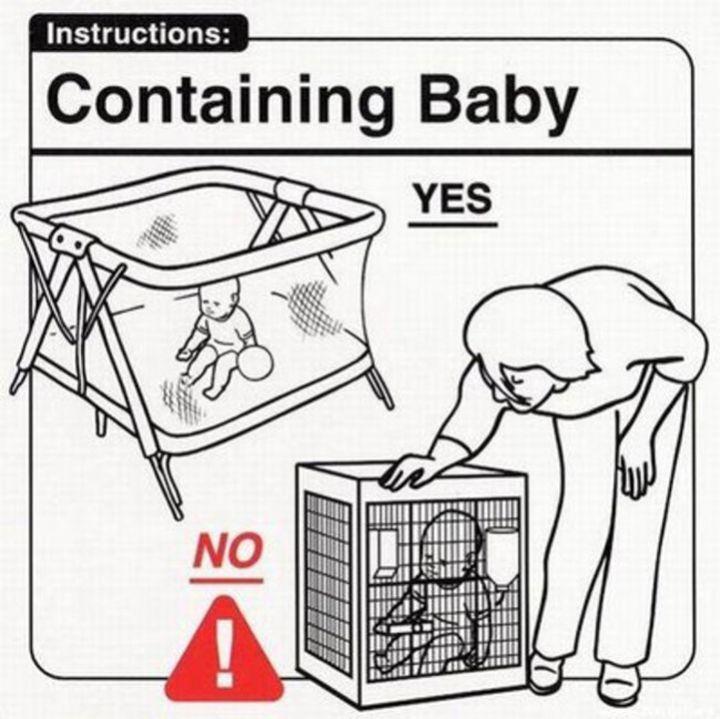 conseils-parents-responsables-30-720x719