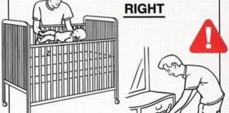 conseils-parents-responsables-6-720x719