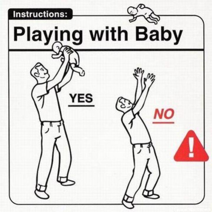 conseils-parents-responsables-8-720x719