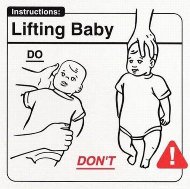 conseils-parents-responsables-9-720x719