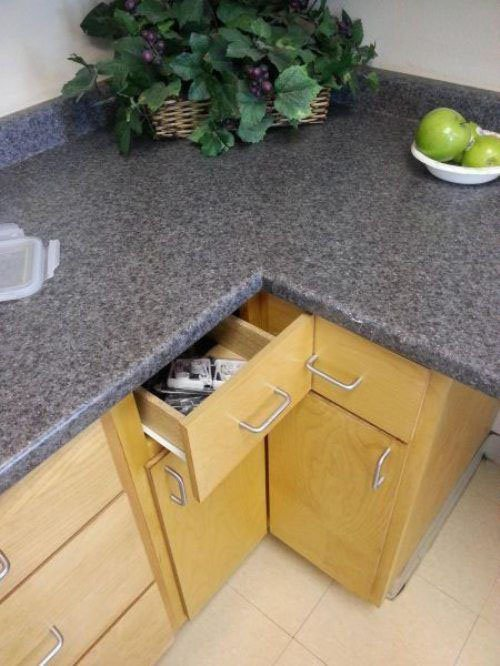 drawer-fail-L