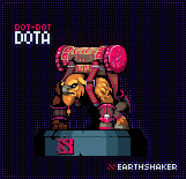 earthshaker-dota-2