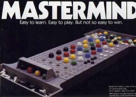 jouets des années 80_17