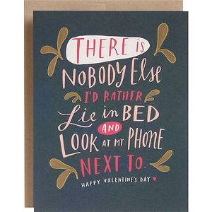 funny-nerdy-valentines-day-cards-16__300