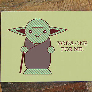 funny-nerdy-valentines-day-cards-1__300