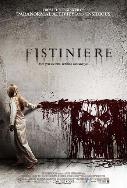 Fist_3