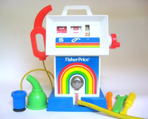 jouets des années 80_12
