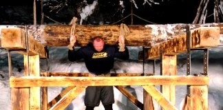 la-montagne-got-tronc-640-kg