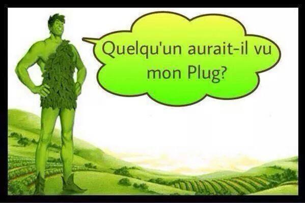 le-plug-de-incroyable-geant-vert