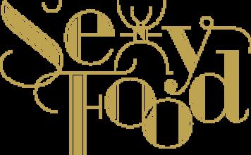 logo_SexyFood
