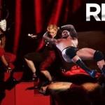 madonna-fall-RKO-brit-awards-2015-720x461
