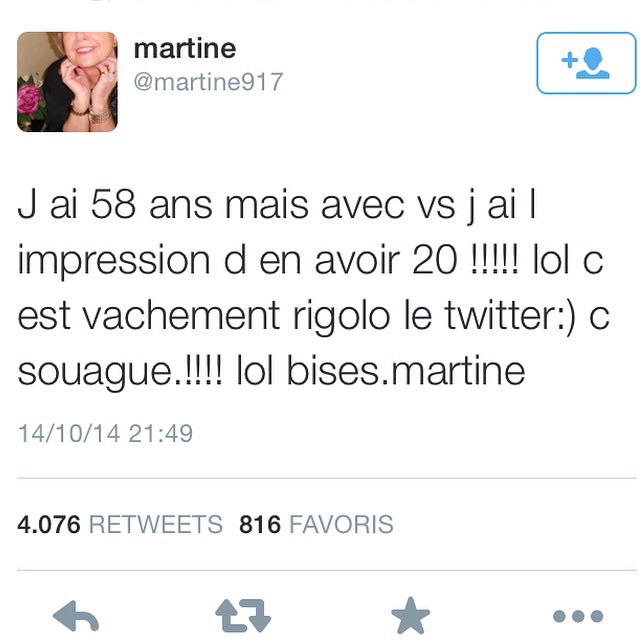 martine-58-ans