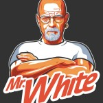 mr-white-mieux-que-mr-propre-720x815