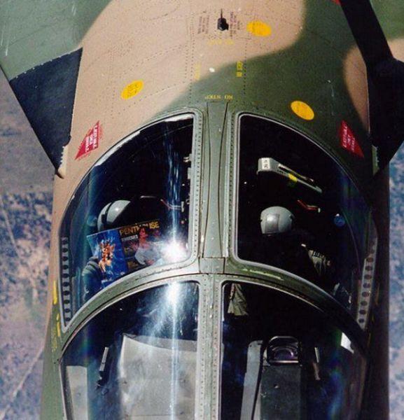 penthouse-dans-un-avion-de-chasse