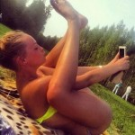 personnes-entrain-de-faire-les-pires-selfies-14-720x754