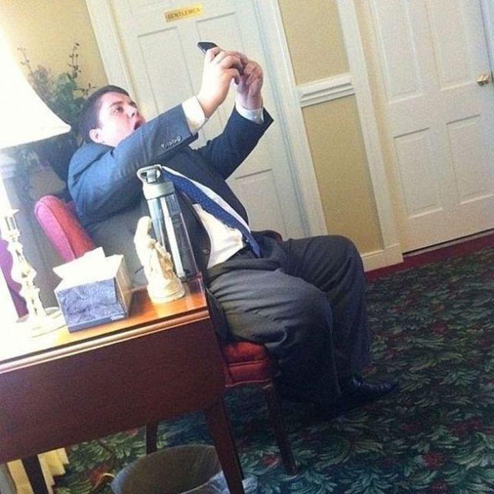 personnes-entrain-de-faire-les-pires-selfies-6-720x720