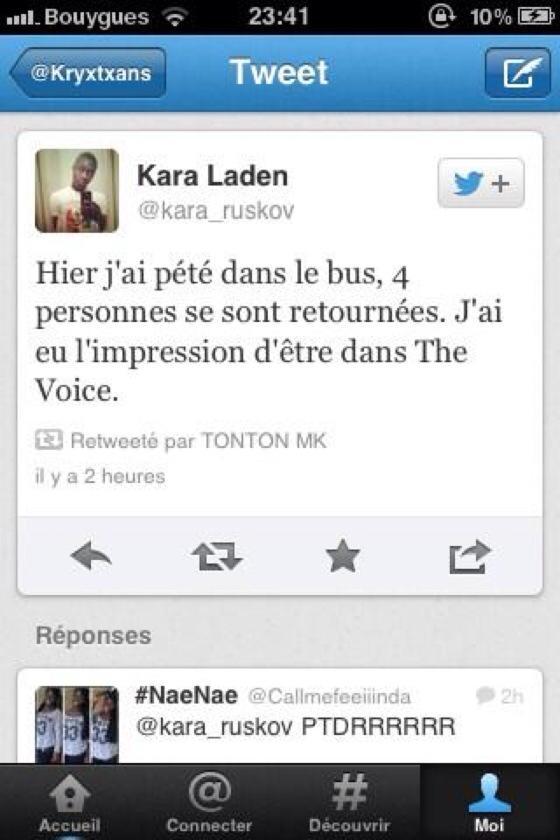 peter-dans-un-bus