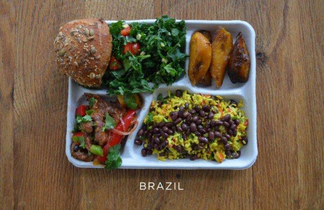 petit-dejeuner-plateau-repas-a-travers-le-monde-1-L