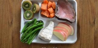 petit-dejeuner-plateau-repas-a-travers-le-monde-3-L