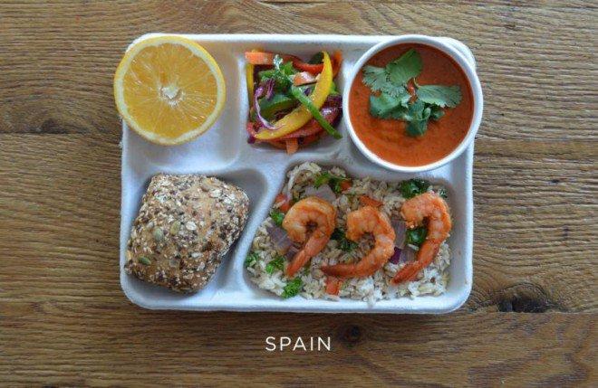 petit-dejeuner-plateau-repas-a-travers-le-monde-7-L